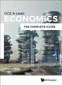 Economics for GCE A Level