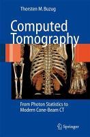 Computed Tomography PDF