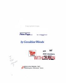 Jim Henson PDF