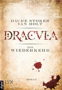 Dracula   Die Wiederkehr PDF