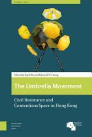 The Umbrella Movement PDF