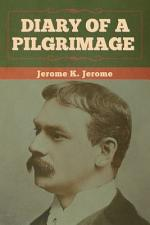 Diary of a Pilgrimage (and Six Essays)