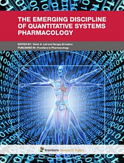 The Emerging Discipline of Quantitative Systems Pharmacology Book