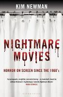Nightmare Movies PDF