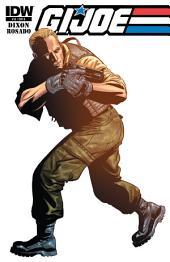 G.I. Joe Ongoing V.2 #13