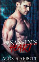 The Assassin s Heart PDF