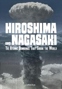 Hiroshima and Nagasaki PDF