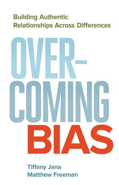 Download Overcoming Bias Book