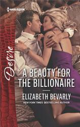 A Beauty For The Billionaire Book PDF