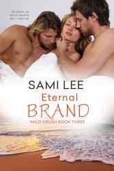 Eternal Brand Book PDF