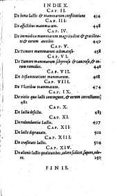 Iohannis Varandaei De morbis mulierum: lib. 3