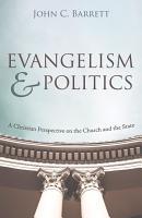 Evangelism and Politics PDF