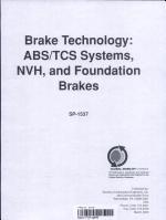 Brake Technology PDF