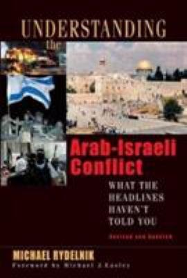 Understanding the Arab Israeli Conflict PDF