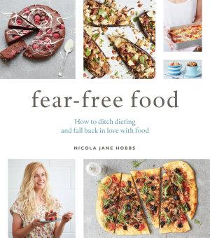 Fear Free Food