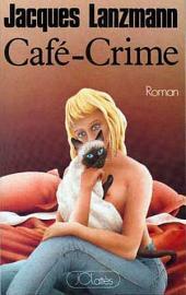 Café-Crime