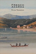 Download French Akaroa Book
