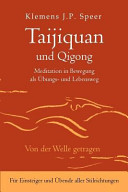 Taijiquan und Qigong PDF