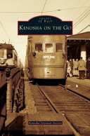 Kenosha on the Go
