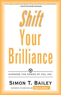 Shift Your Brilliance