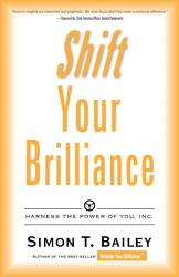 Shift Your Brilliance Book PDF