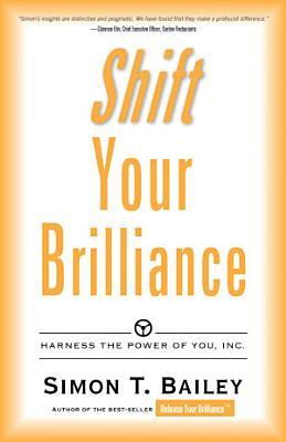 Shift Your Brilliance
