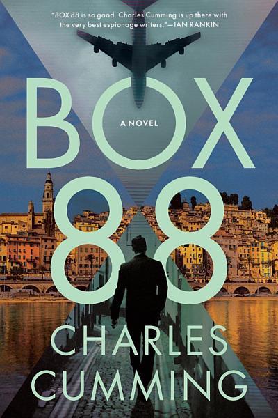 Download Box 88 Book
