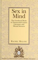 Sex in Mind PDF
