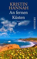 An fernen K  sten PDF