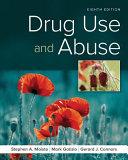 Drug Use and Abuse PDF