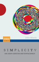 Simplicity PDF