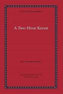 A Two Hour Koran