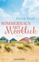 Sommerhaus mit Meerblick PDF