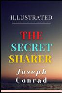 The Secret Sharer Illustrated PDF
