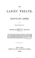 The Ladies  Wreath PDF