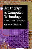 Art Therapy and Computer Technology PDF