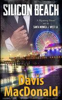Download Silicon Beach Book