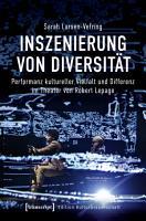 Inszenierung von Diversit  t PDF