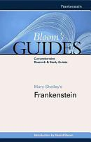 Mary Shelley s Frankenstein PDF