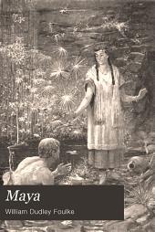 Maya: A Story of Yucatan