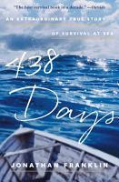 438 Days PDF