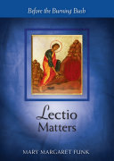 Lectio Matters