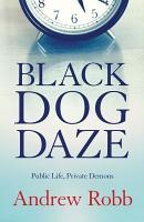 Black Dog Daze PDF
