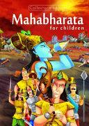 Mahabharata for Children PDF