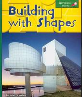 Building with Shapes PDF