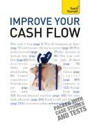 Improve Your Cash Flow  Teach Yourself PDF
