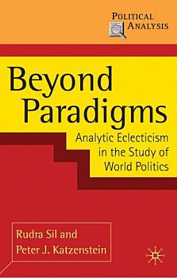 Beyond Paradigms PDF