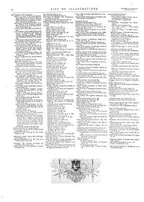 The Graphic PDF