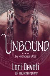 Unbound: An Alpha Shifter Romance