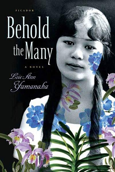 Download Behold the Many Book